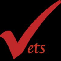 Tierarztpraxis Bauer | Vit