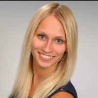 Stefanie Bammer